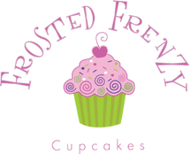 Frosted Frenzy Cupcakes