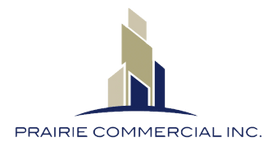 Prairie Commercial Inc.