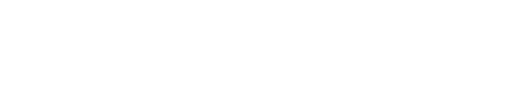 Trusted Pipeline Advisor