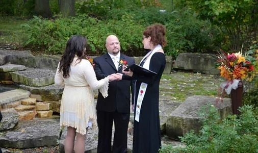justice-of-the-peace, judge-for-wedding-ceremony, wedding-officiant-chicago, marriage-officiant