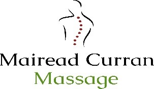 Mairead Curran Massage.
