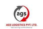 AGS LOGISTICS PVT LTD