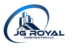 JG Royal Construction