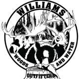 Willliams Woods And Water Outfitters