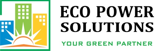 Eco Power Solutions