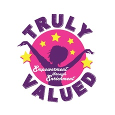 Truly Valued, Inc.