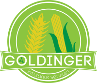 Goldinger Insurance Services