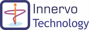 Innervo Technology, Inc.