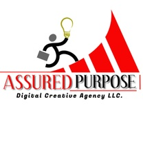 Assured Purpose Digital Creative Agency