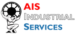 AIS Industrial Services
