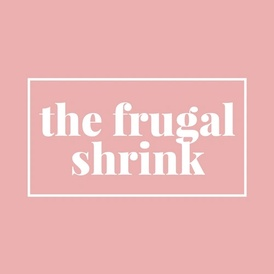 The Frugal Shrink