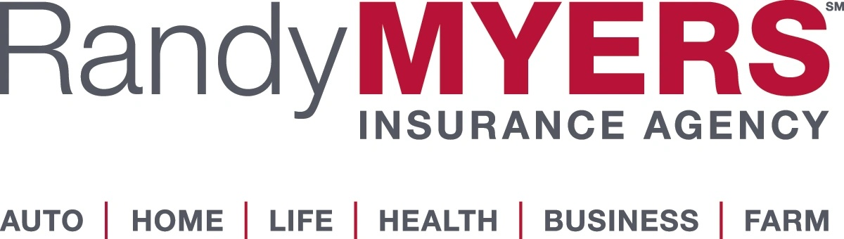 R. Myers Insurance
