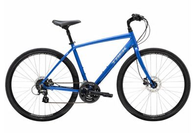 Rent Sioux Falls Bicycles