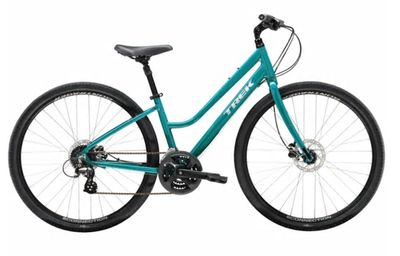 Sioux Falls Bicycle Rentals