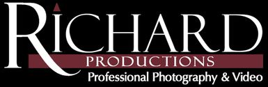 Richard Productions Professional Photography & Video