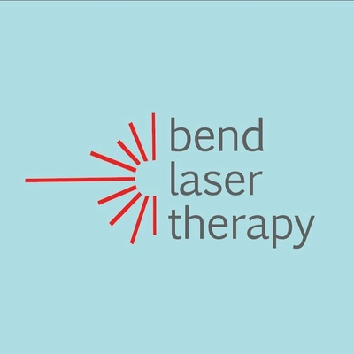 Bend Laser Therapy