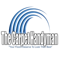 The Carpet Handyman