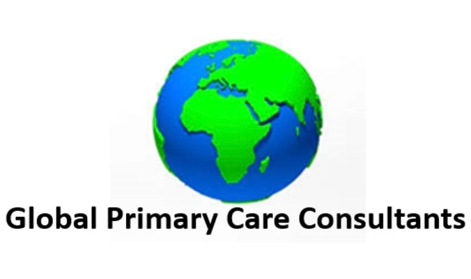 Global Primary Care Consultants