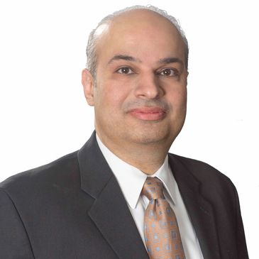 Dr. Rahim Karim, BSc, DC, FCCPOR(C), MBA  is an experienced chiropractor