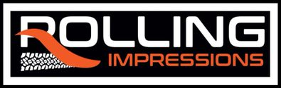 Rolling-Impressions