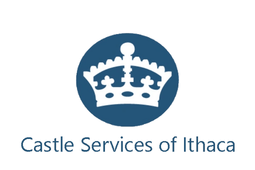 Castle Services of Ithaca, LLC