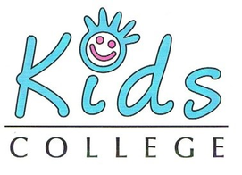 Kids College Childcare Ctr