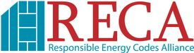 Responsible Energy Codes Alliance