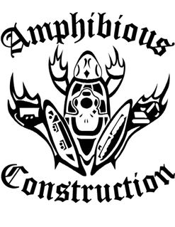 Amphibious Construction Ltd.