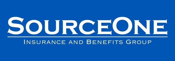Source One Insurance and Benefits Group