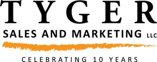 Tyger Sales and Marketing