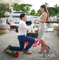 He asked She said yes boat proposal gondola cruise gondola romance concierge proposal planning