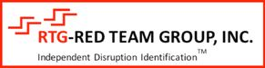 RTG-Red Team Group, Inc.