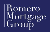 Romero Mortgage Group