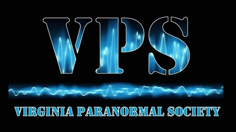 Virginia Paranormal Society