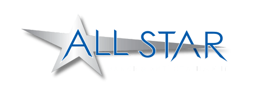 All Star Dance and Entertainment Studios
