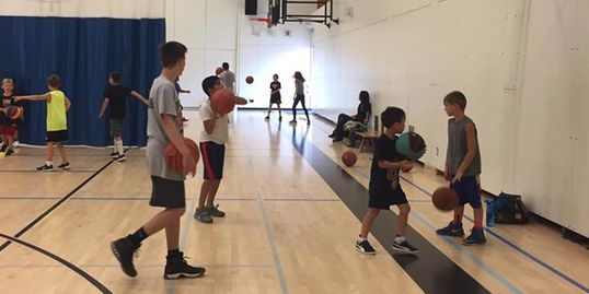 TC North basketball coaching in coquitlam, port coquitlam, and maple ridge