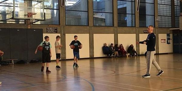 TC North basketball coaching in coquitlam, port coquitlam, port  moody, maple ridge and Pitt Meadows