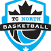 TC North Basketball Academy