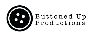 Buttoned Up Productions