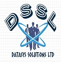 Datasys Solutions Limited