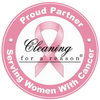 Best Portland Cleaners proud partner of Cleaning for a Reason project.