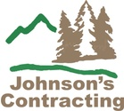 Johnson's Contracting