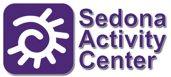 Sedona Activity Center•We'll book your Sedona activity for you!