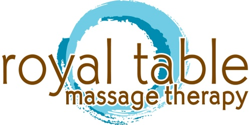 Royal Table Massage Therapy