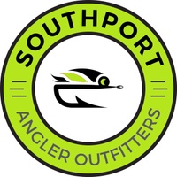 Southport Angler Outfitters
