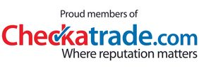 Find us on CheckaTrade