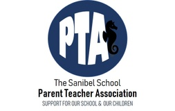 The Sanibel School PTA