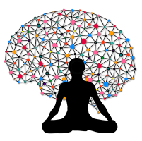 Contemplative Neuroscience & Integrative Medicine (CNIM) Lab