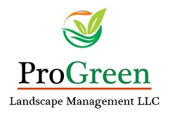 ProGreen Landscape Management