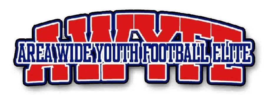 Area Wide Youth Football Association Elite